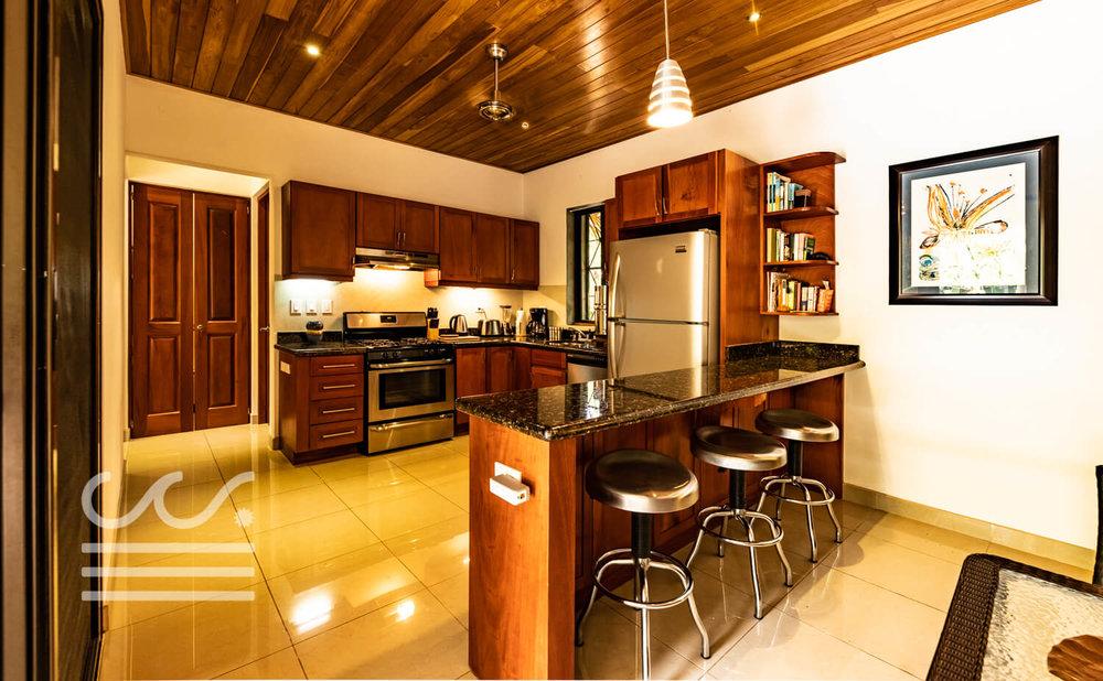 Casa-Puma-Wanderlust-Realty-Real-Estate-Rentals-Nosara-Costa-Rica-24.jpg
