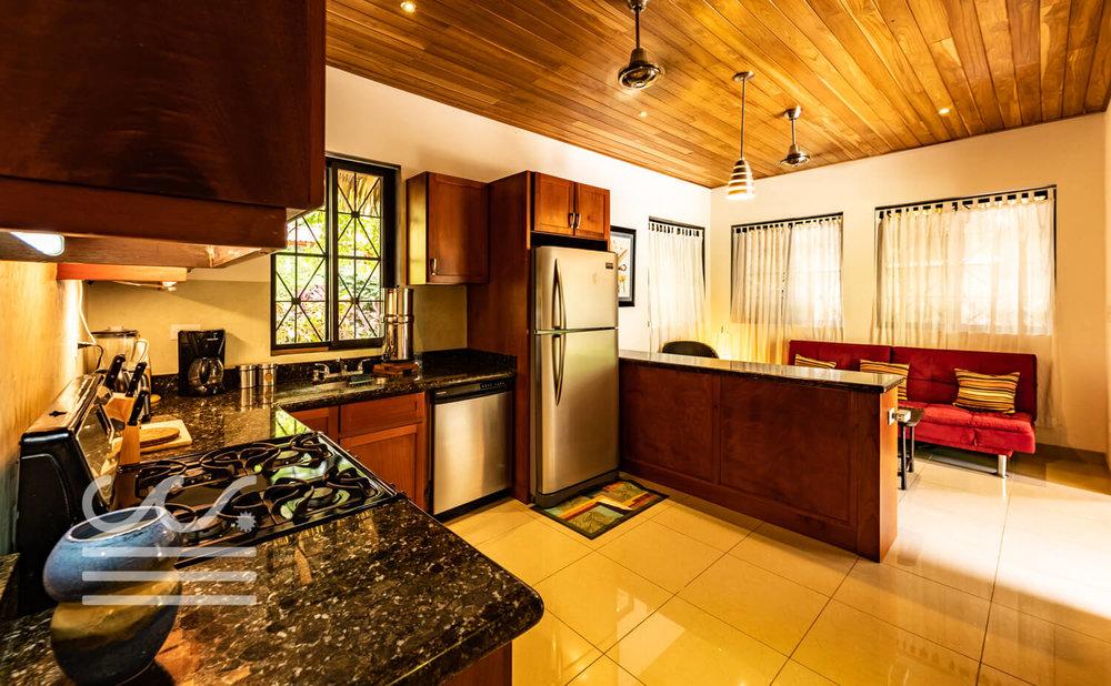 Casa-Puma-Wanderlust-Realty-Real-Estate-Rentals-Nosara-Costa-Rica-25.jpg