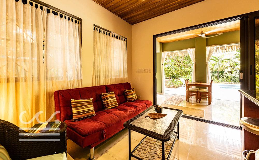 Casa-Puma-Wanderlust-Realty-Real-Estate-Rentals-Nosara-Costa-Rica-26.jpg