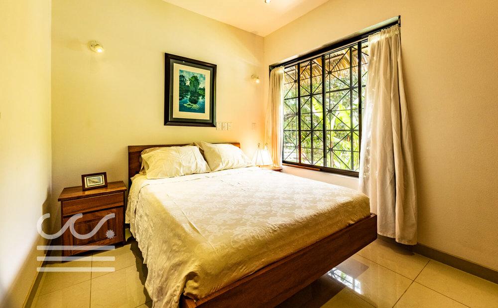 Casa-Puma-Wanderlust-Realty-Real-Estate-Rentals-Nosara-Costa-Rica-28.jpg