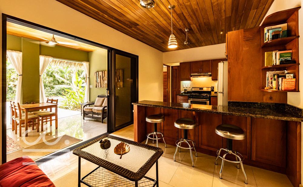 Casa-Puma-Wanderlust-Realty-Real-Estate-Rentals-Nosara-Costa-Rica-27.jpg