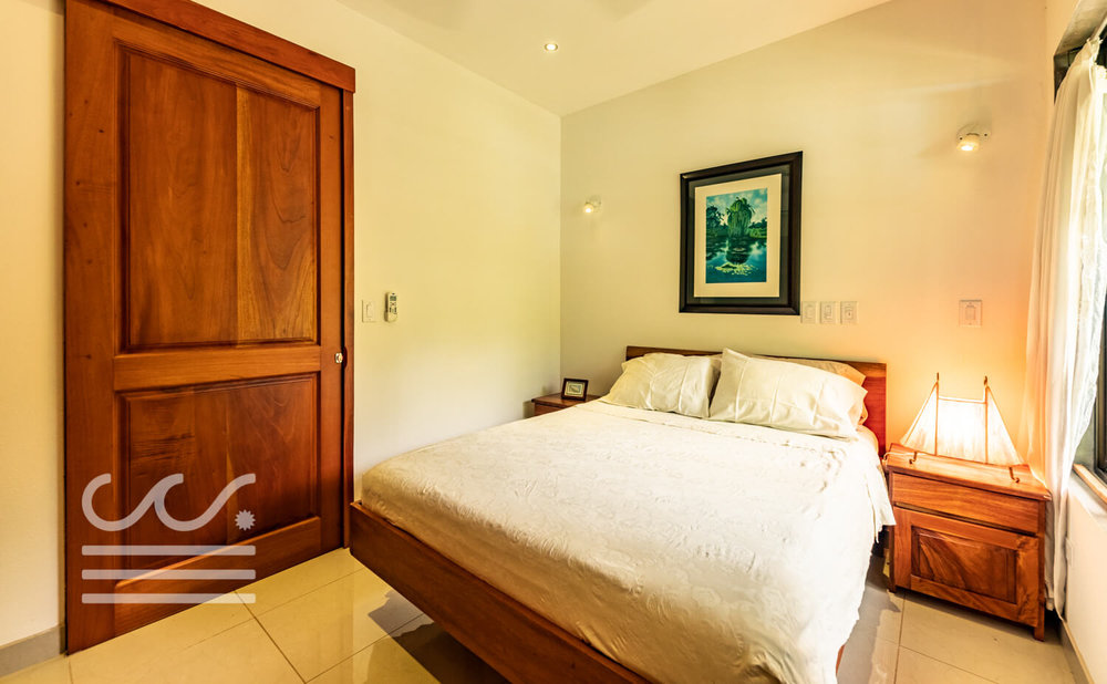 Casa-Puma-Wanderlust-Realty-Real-Estate-Rentals-Nosara-Costa-Rica-29.jpg