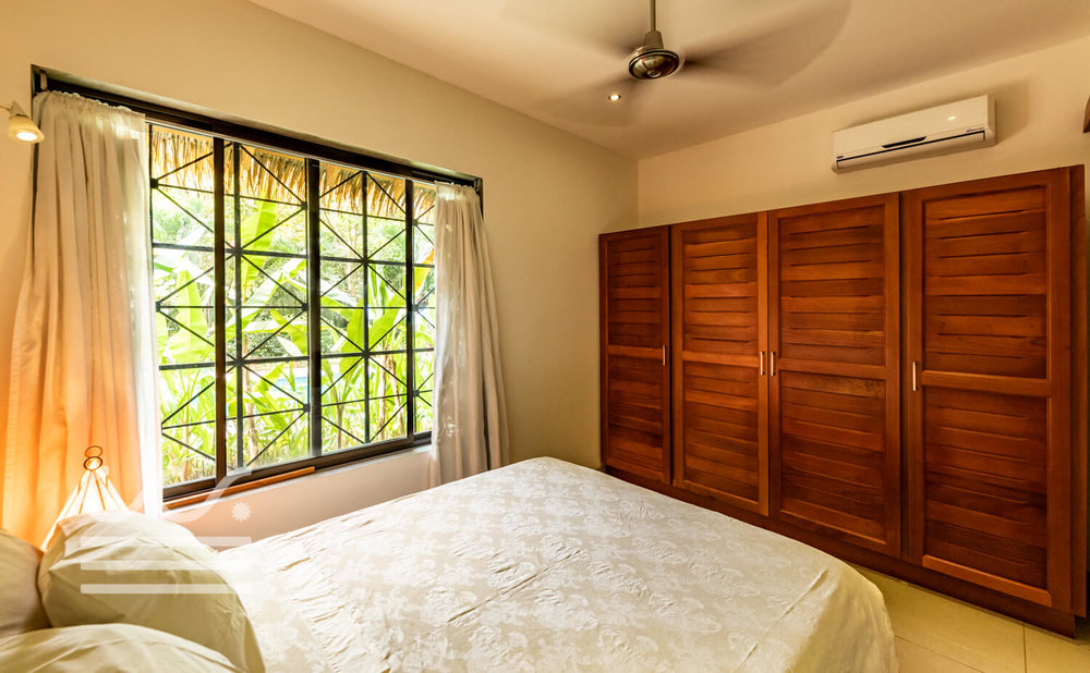 Casa-Puma-Wanderlust-Realty-Real-Estate-Rentals-Nosara-Costa-Rica-30.jpg
