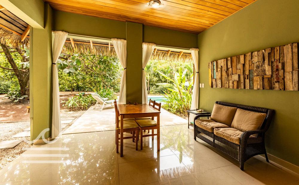 Casa-Puma-Wanderlust-Realty-Real-Estate-Rentals-Nosara-Costa-Rica-32.jpg