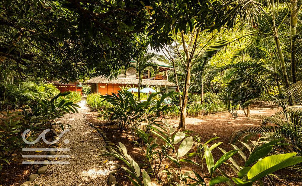 Casa-Puma-Wanderlust-Realty-Real-Estate-Rentals-Nosara-Costa-Rica-33.jpg