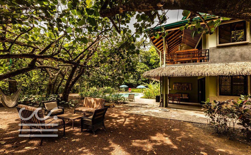 Casa-Puma-Wanderlust-Realty-Real-Estate-Rentals-Nosara-Costa-Rica-34.jpg