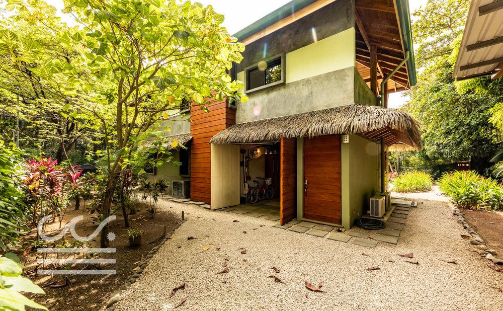Casa-Puma-Wanderlust-Realty-Real-Estate-Rentals-Nosara-Costa-Rica-35.jpg