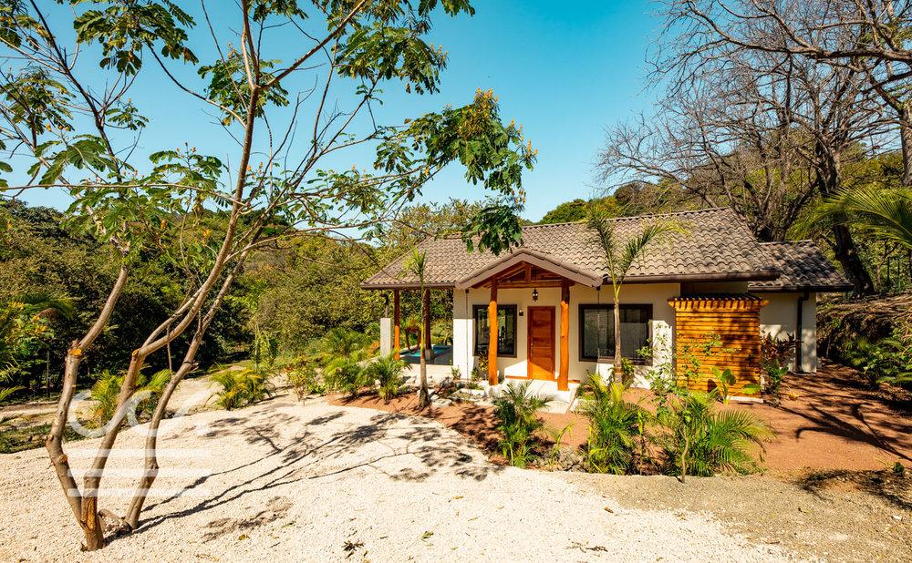 Casa-de-Ease-Wanderlust-Realty-Real-Estate-Rentals-Nosara-Costa-Rica-1-compressed.jpg