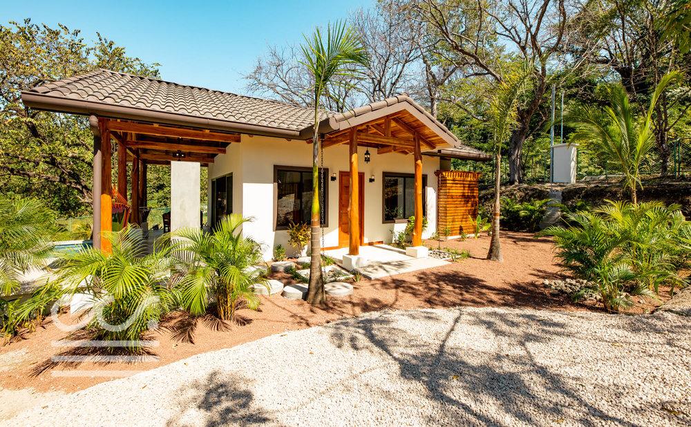 Casa-de-Ease-Wanderlust-Realty-Real-Estate-Rentals-Nosara-Costa-Rica-2-compressed.jpg