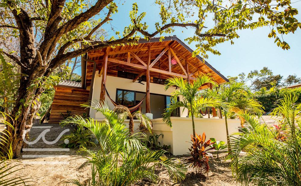 Casa-de-Ease-Wanderlust-Realty-Real-Estate-Rentals-Nosara-Costa-Rica-4-compressed.jpg