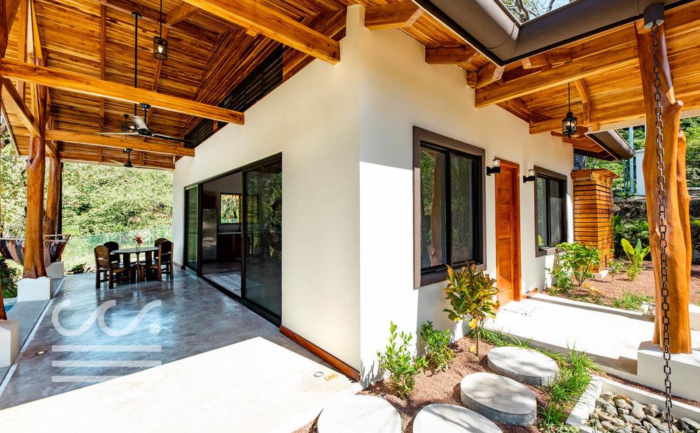 Casa-de-Ease-Wanderlust-Realty-Real-Estate-Rentals-Nosara-Costa-Rica-6-compressed.jpg