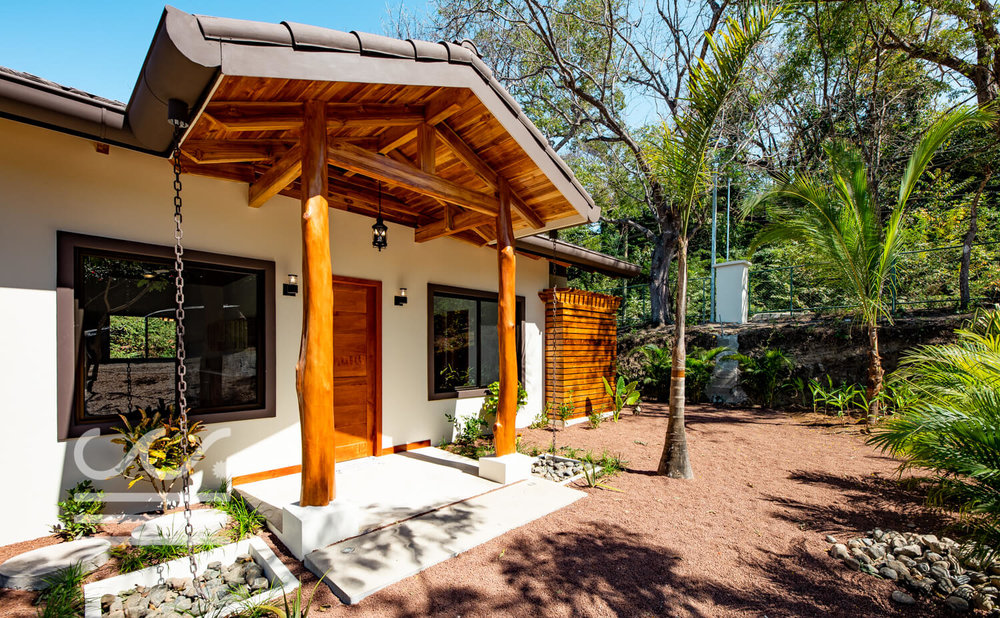 Casa-de-Ease-Wanderlust-Realty-Real-Estate-Rentals-Nosara-Costa-Rica-5-compressed.jpg