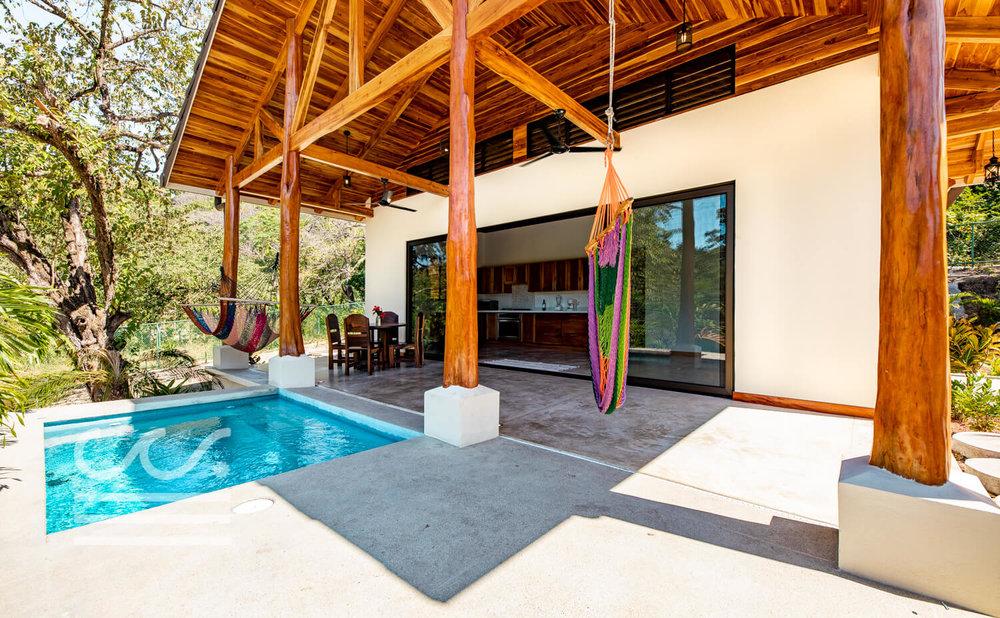 Casa-de-Ease-Wanderlust-Realty-Real-Estate-Rentals-Nosara-Costa-Rica-7-compressed.jpg