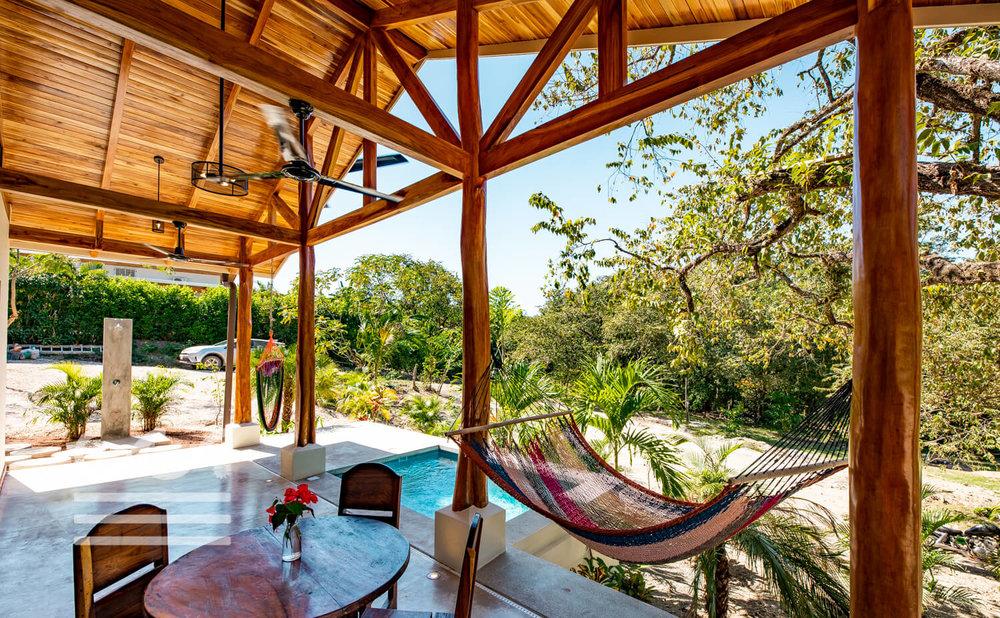 Casa-de-Ease-Wanderlust-Realty-Real-Estate-Rentals-Nosara-Costa-Rica-8-compressed.jpg
