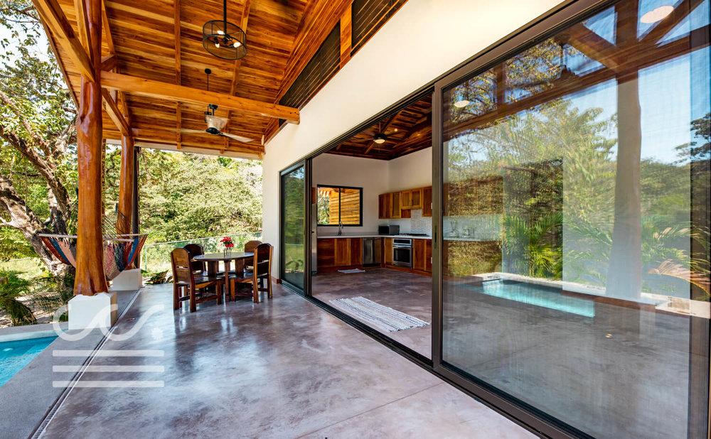 Casa-de-Ease-Wanderlust-Realty-Real-Estate-Rentals-Nosara-Costa-Rica-9-compressed.jpg