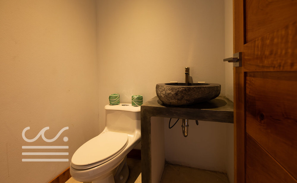 Casa-de-Ease-Wanderlust-Realty-Real-Estate-Rentals-Nosara-Costa-Rica-14-compressed.jpg