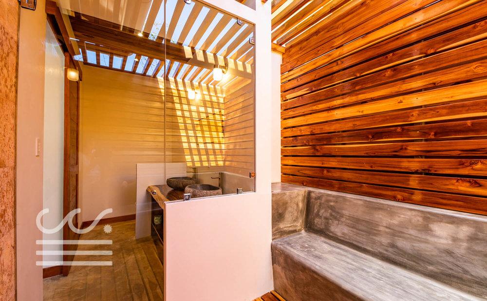 Casa-de-Ease-Wanderlust-Realty-Real-Estate-Rentals-Nosara-Costa-Rica-19-compressed.jpg