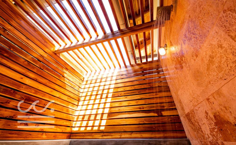 Casa-de-Ease-Wanderlust-Realty-Real-Estate-Rentals-Nosara-Costa-Rica-21-compressed.jpg