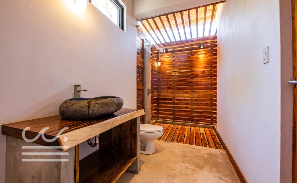 Casa-de-Ease-Wanderlust-Realty-Real-Estate-Rentals-Nosara-Costa-Rica-25-compressed.jpg