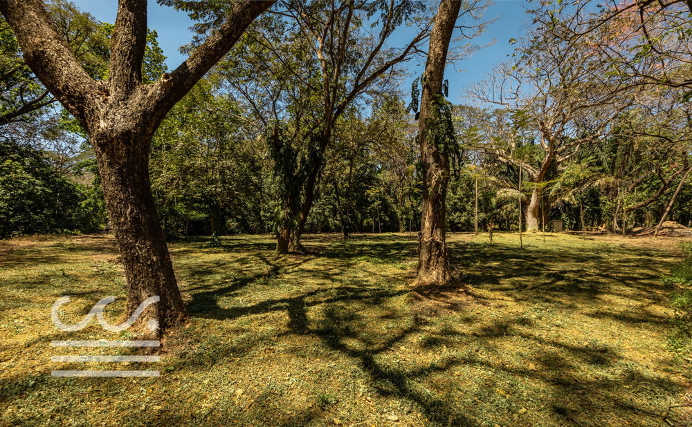 Nosara-Springs-25-Wanderlust-Realty-Real-Estate-Rentals-Nosara-Costa-Rica-5.jpg