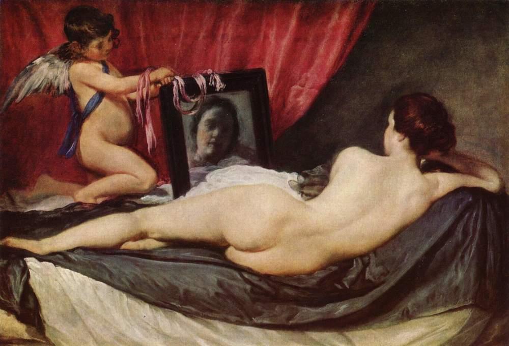 Velasquez-The-Rokeby-Venus-1648.jpg
