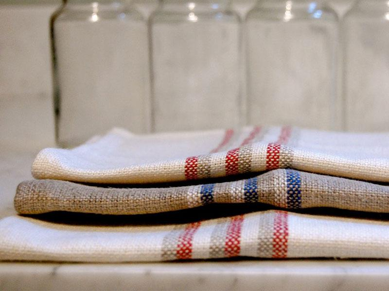 tea towels TSWIL