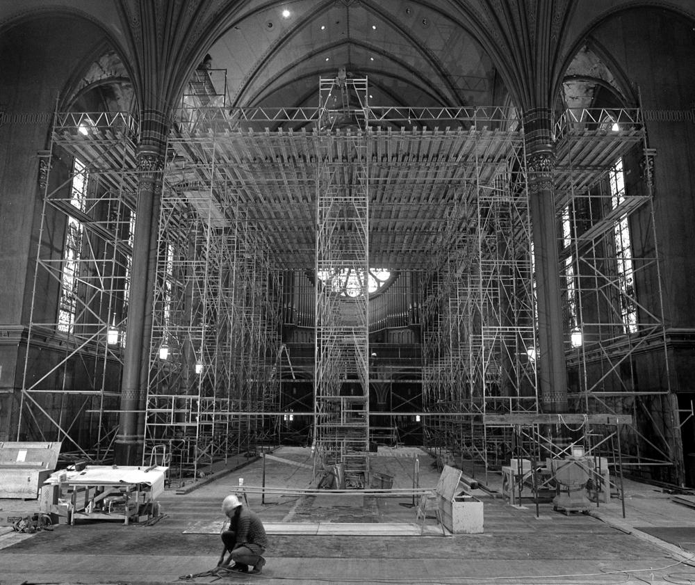 Cathedral Restoration066.jpg