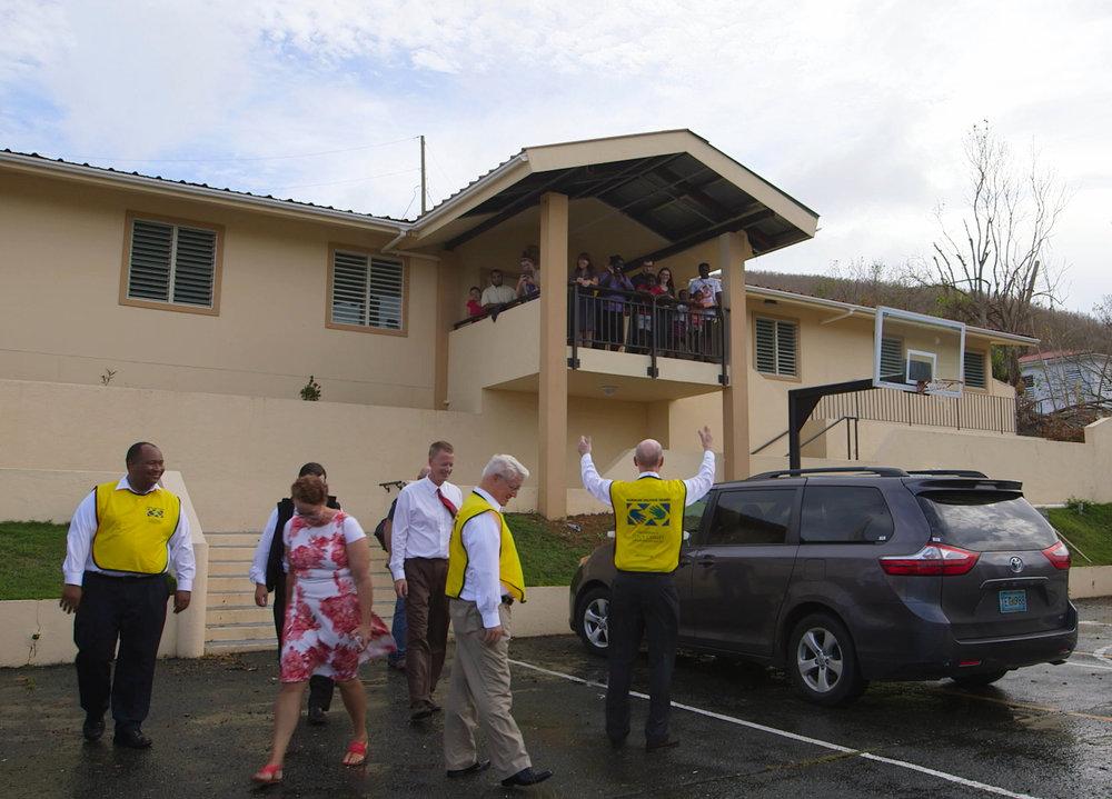 Puerto Ricao-St. Thomas President Eyring Package.mov.00_00_31_16.Still002.jpg
