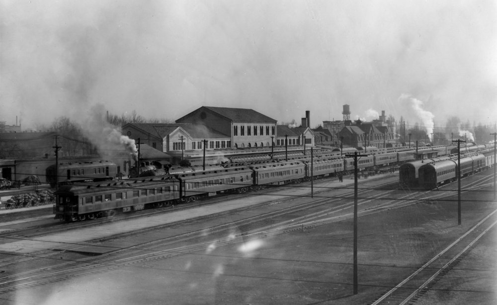 p_UnionStation_rear_1930's.jpg