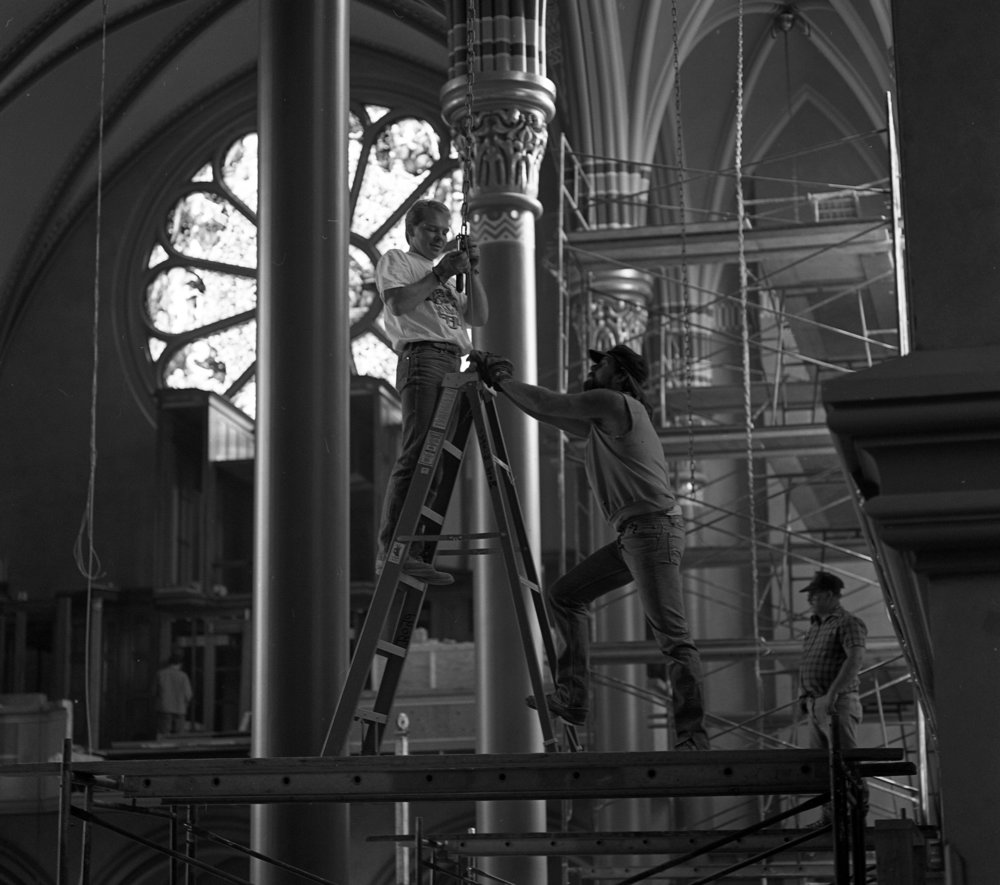 Cathedral Restoration057.jpg