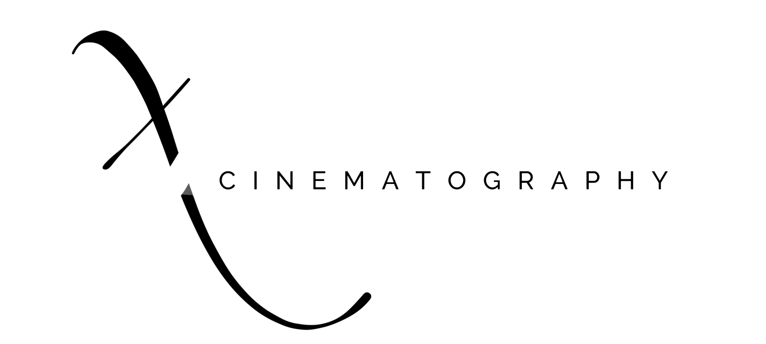 Express It Cinematography