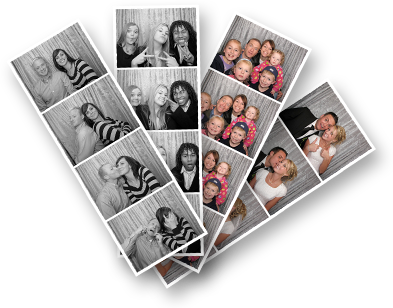 photoBoothPhotoStrips.png