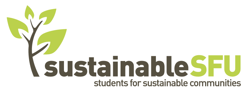 sustainableSFU_logo_colorStandard_140.png