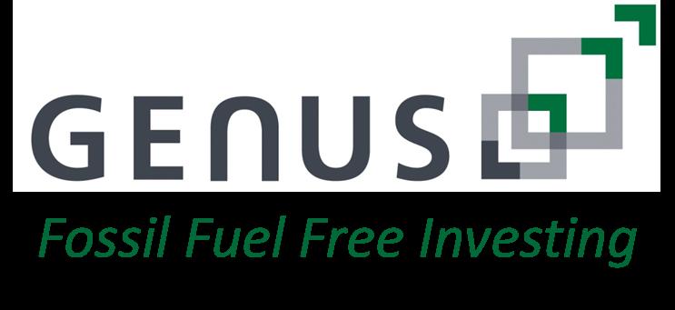 Genus Logo.png
