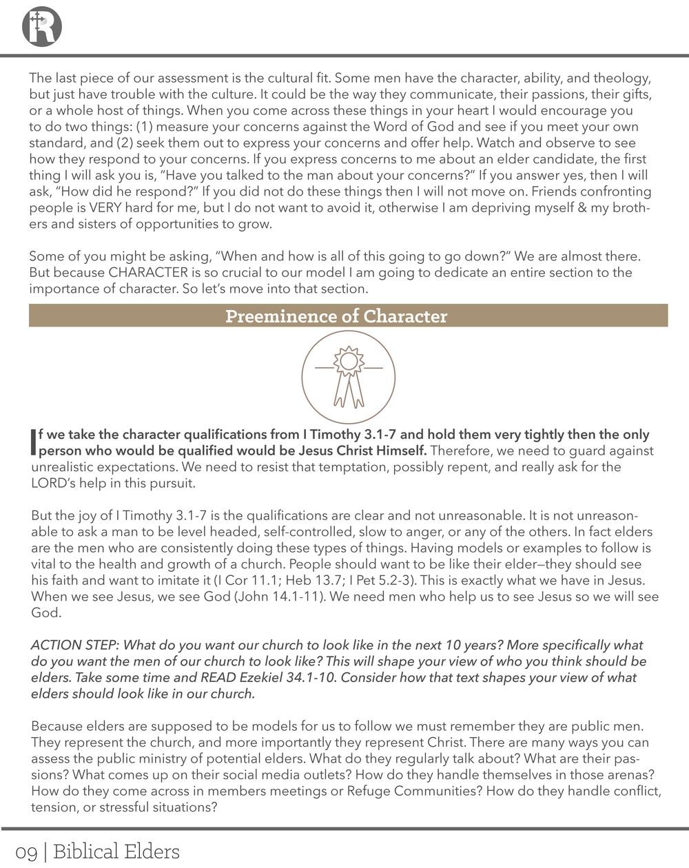 Biblical Elders-10.jpg