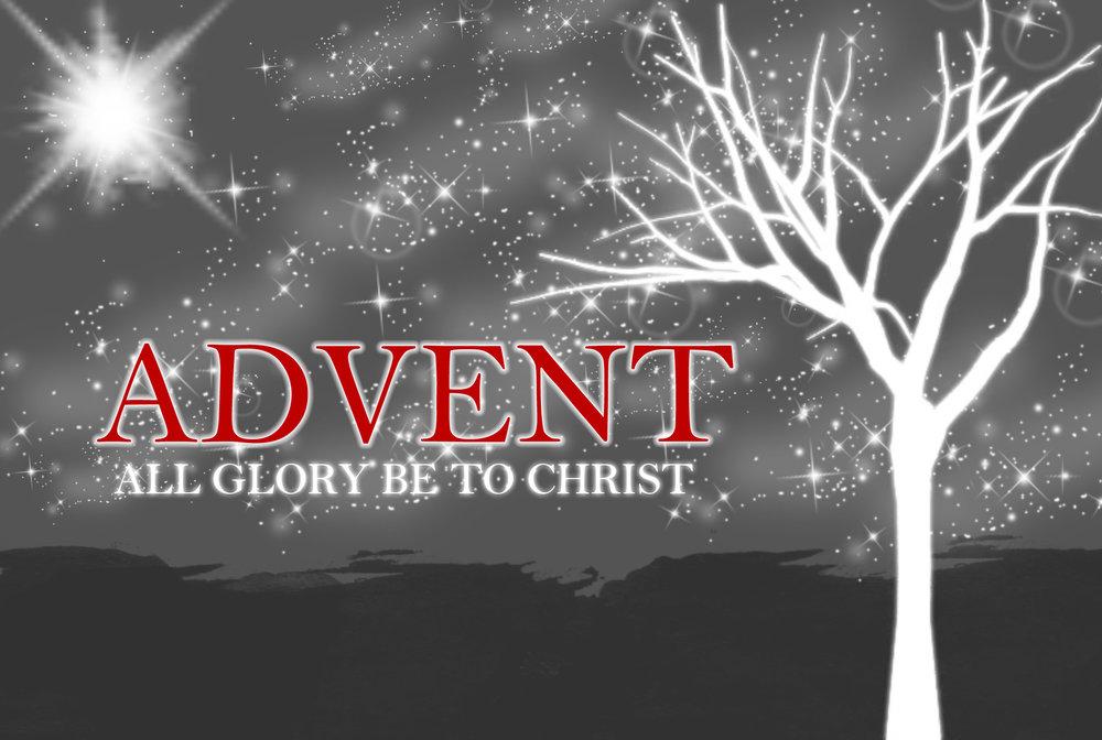 Advent Series.jpg