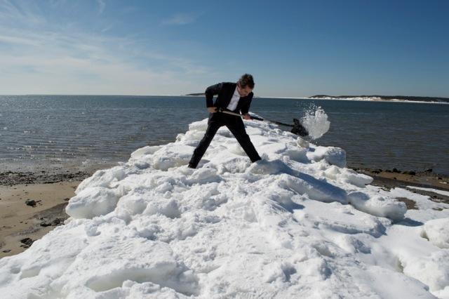 dig snow jetty 2:28:15.jpeg