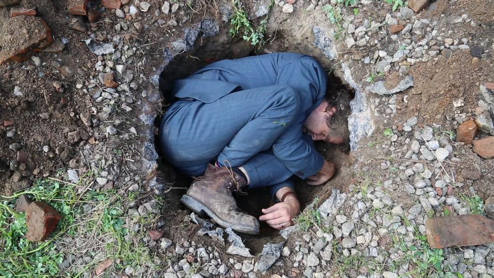 Hole#4CU.jpg