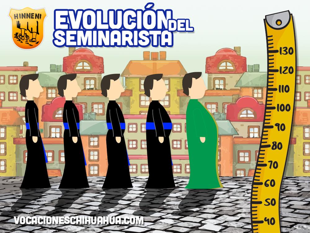 evolucion del seminarista.png