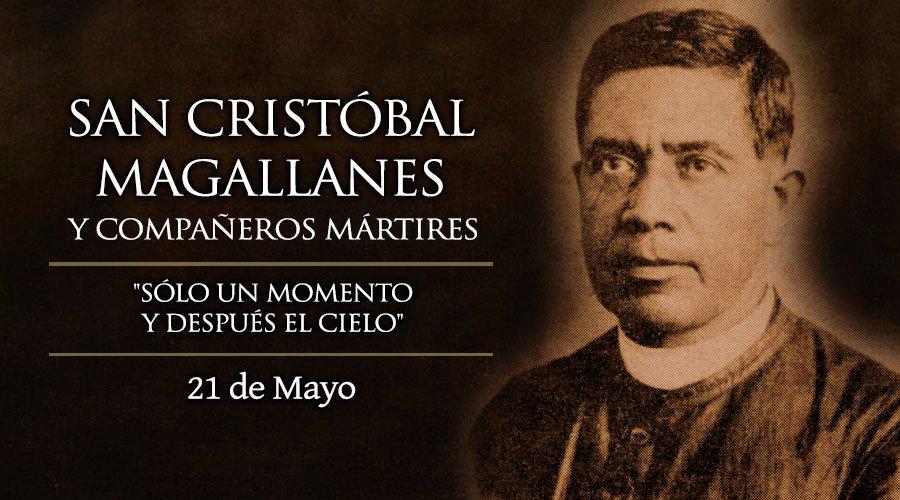 CristobalMagallanes-21Mayo.jpg