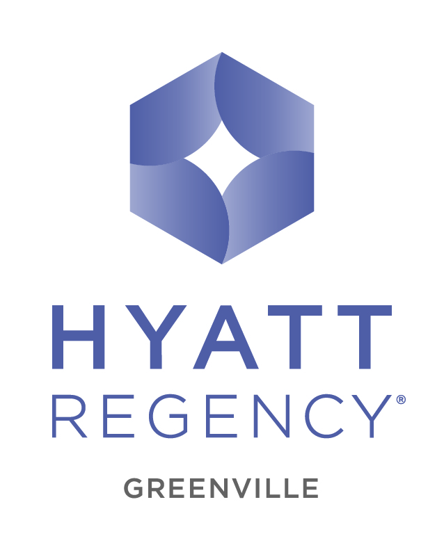 Hyatt of Greenville.jpg