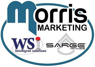 Morris Marketing.JPG
