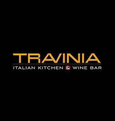 Travinia.jpg