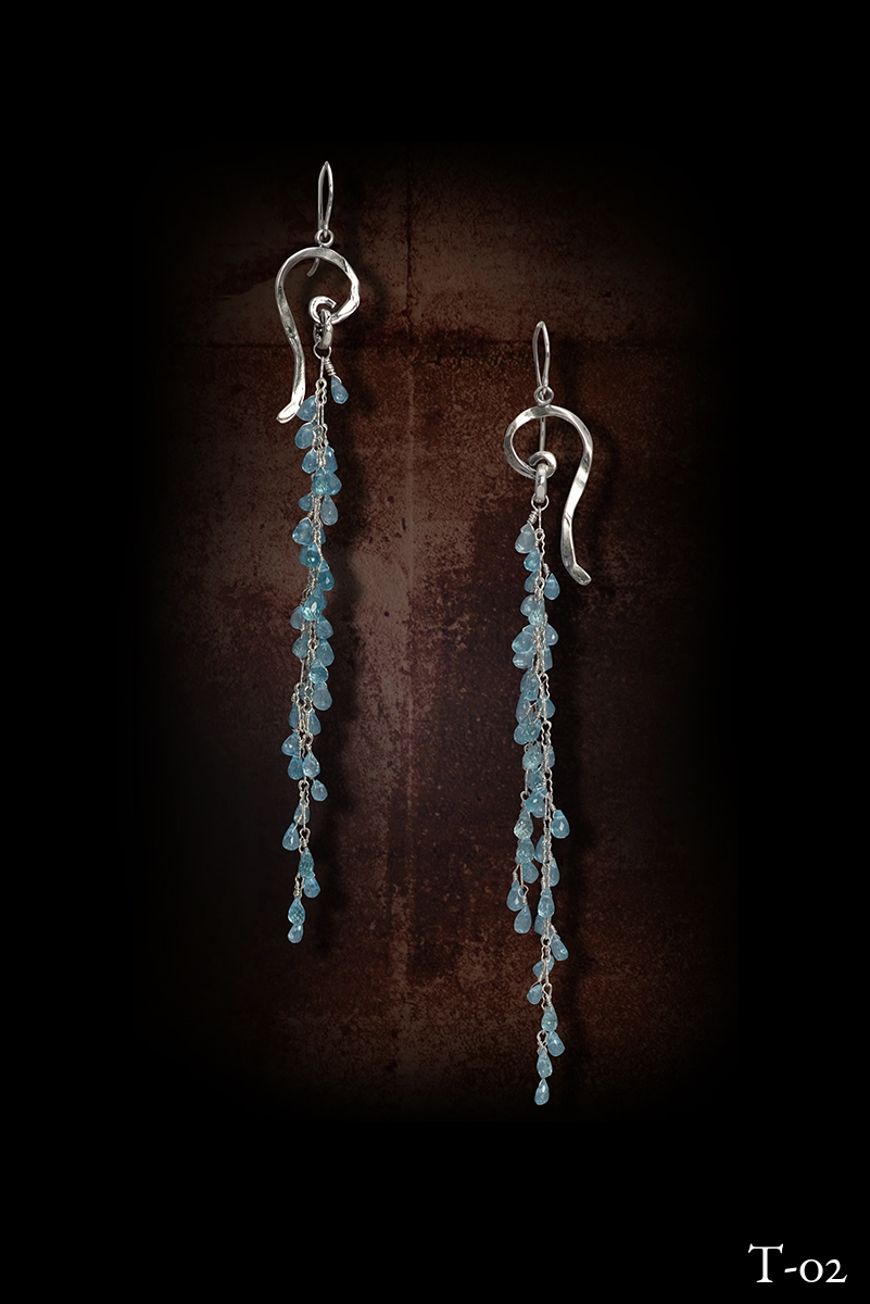 Tango Earrings 2.jpg