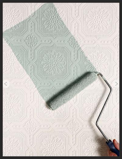 paintablewallpaper