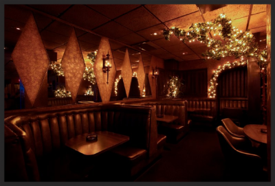 bryantscocktaillounge_booths