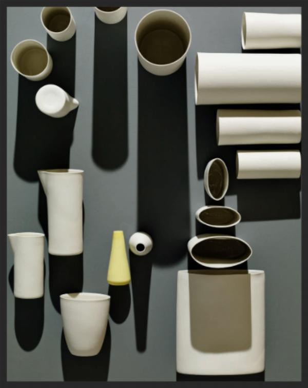 mudaustralia_porcelain
