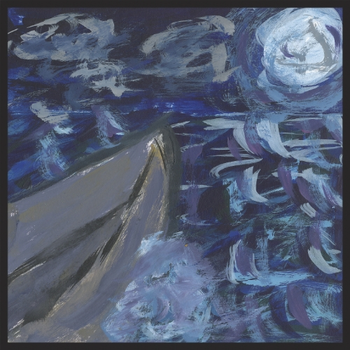 oceannight