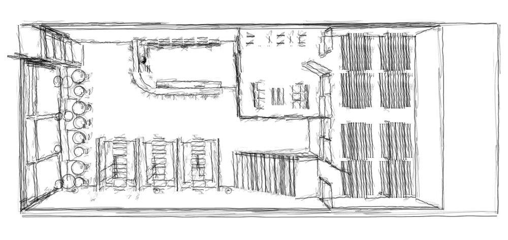 aranda-floorplan.jpg