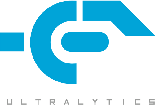 Ultralytics LLC